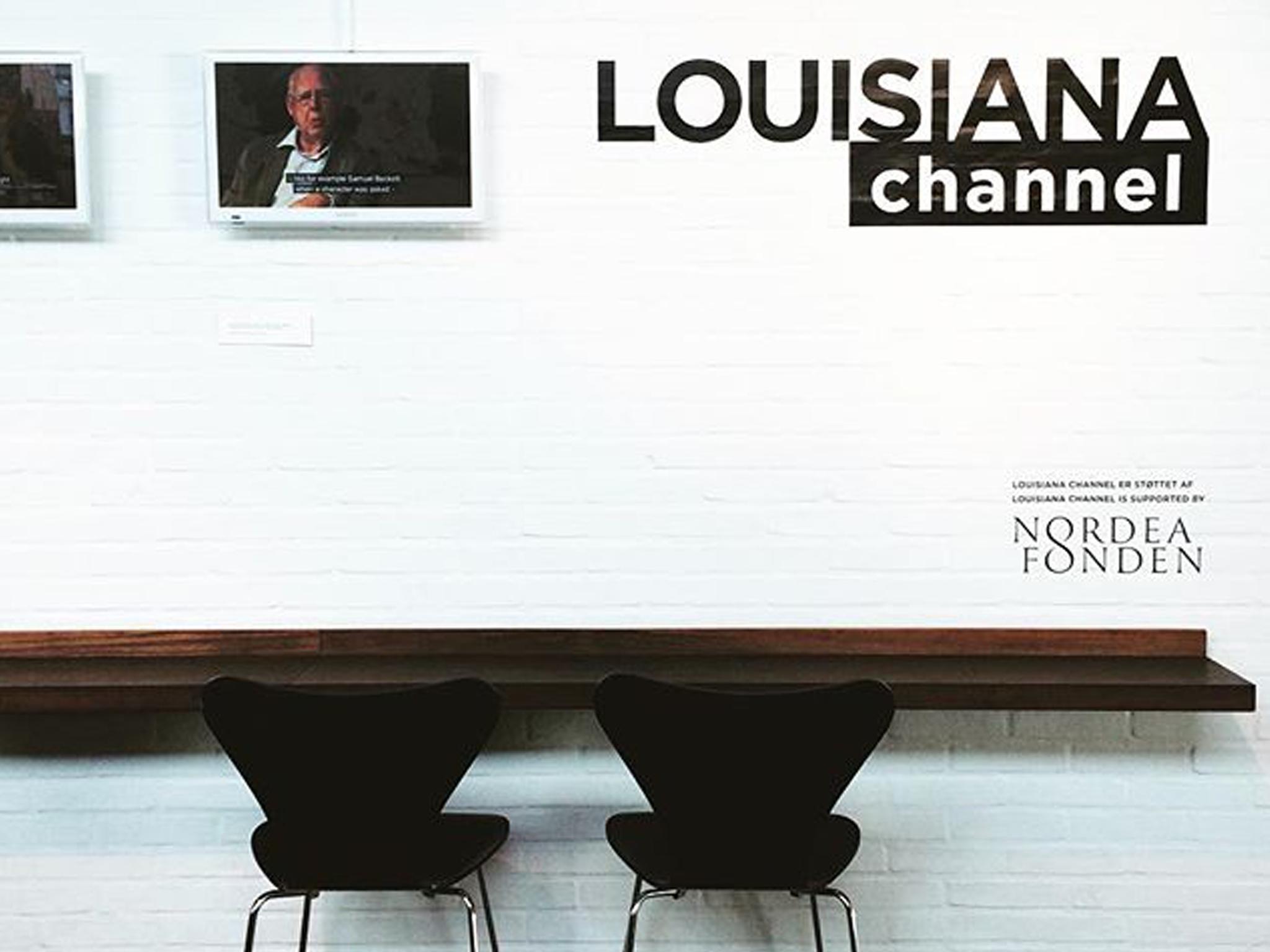 Louisiana_foto_01