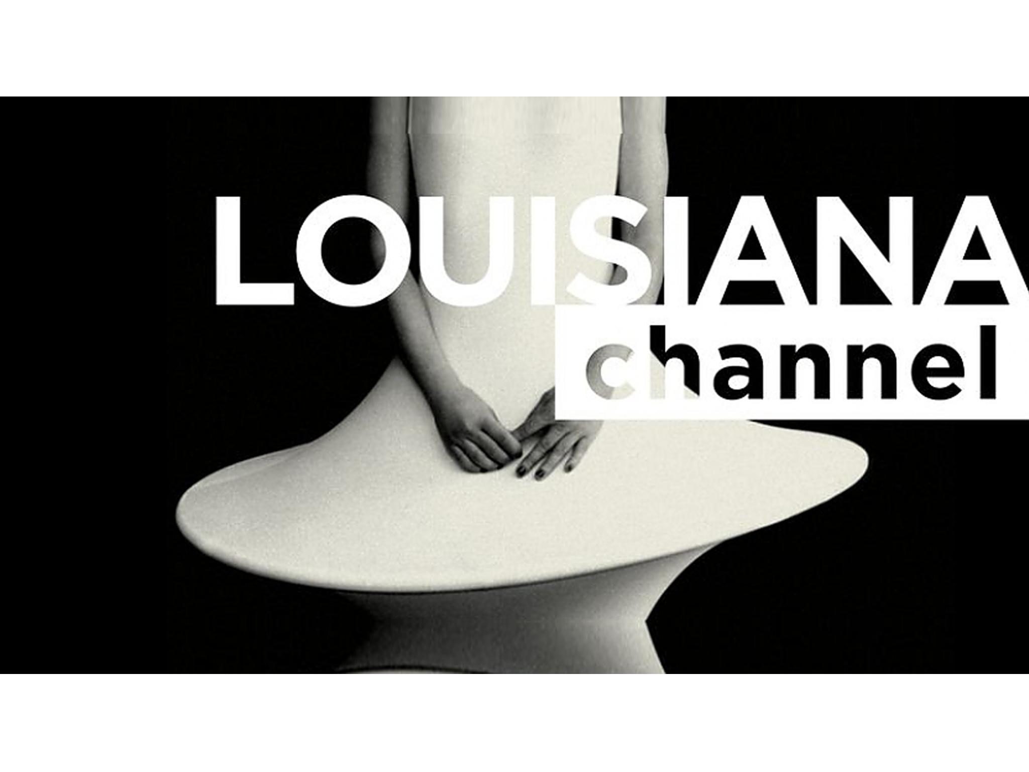 Louisiana_foto_03