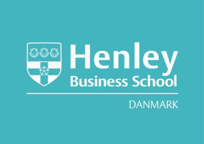 HENLEY Business School
