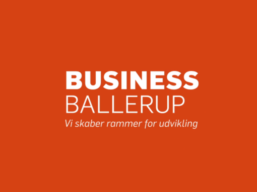 BusinessBallerup