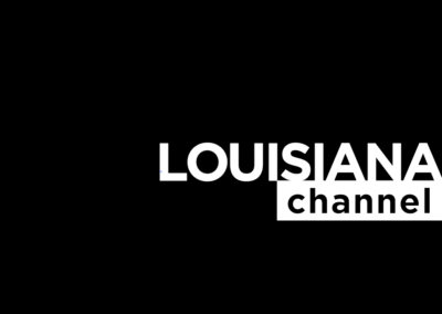 LOUISIANA channel
