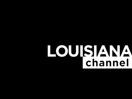 LOUISIANA channel 2